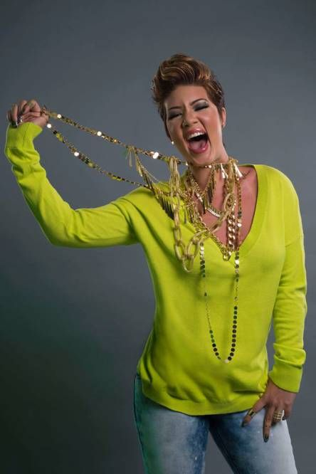tessanne chin new song - Google Search