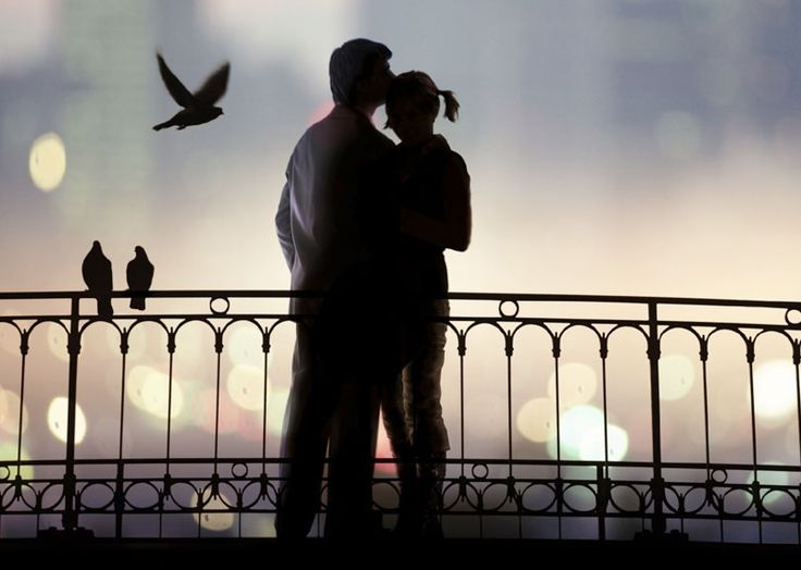 #Love #Tips and #tricks for strong #relationship