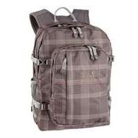 Berkeley Backpack by Jack Wolfskin | Fashion This Week