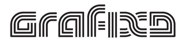 Grafixd logo