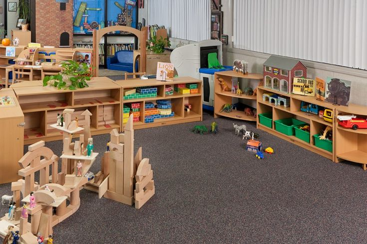 Classroom Block Design : Best class environment blocks dramatic play images