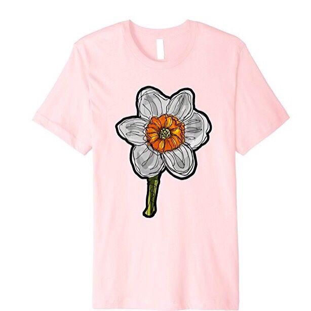 Oh Snapchat, my new flower shirt rocks da house.     #design #marketing #marketingdigital #love #marketingtips.