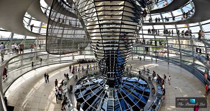007-The-Reichstag-Dome-–-A-Sculpture-of-Light-Above-Government-in-Berlin-Germany.jpg 2,048×1,086 pixels