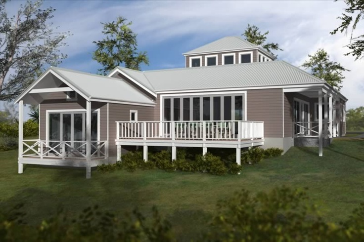The Cadaques house plan.  www.nusteel.com.au or 1800 809 331