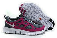 Zapatillas Nike Free Run 2 Mujer ID 0026 [Zapatos Modelo M00444] - €54.99 : , zapatillas nike baratas en línea en España