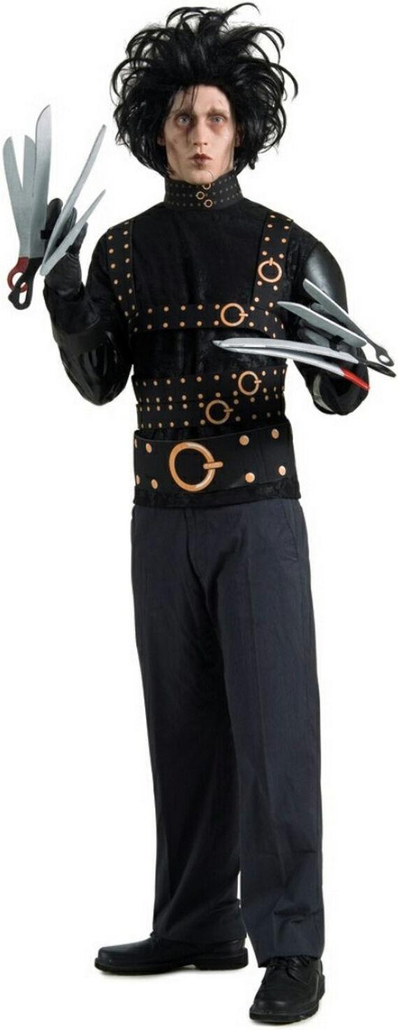 145 best Funny Costumes for Men images on Pinterest