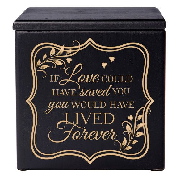 Personalized Pet Cremation urn for ashesPet by Inlovingmemorygifts