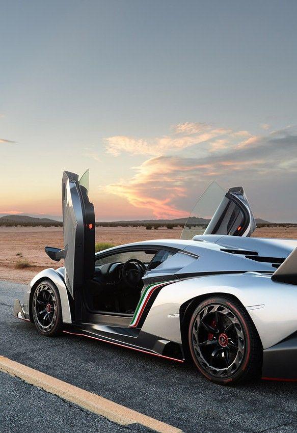 lamborghini veneno iphone wallpaper - Lamborghini Veneno Roadster Iphone Wallpaper
