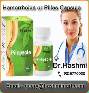 Pleaese Contact:-Dr.Hashmi  PH:-9999156291 delhiprinces@gmail.com