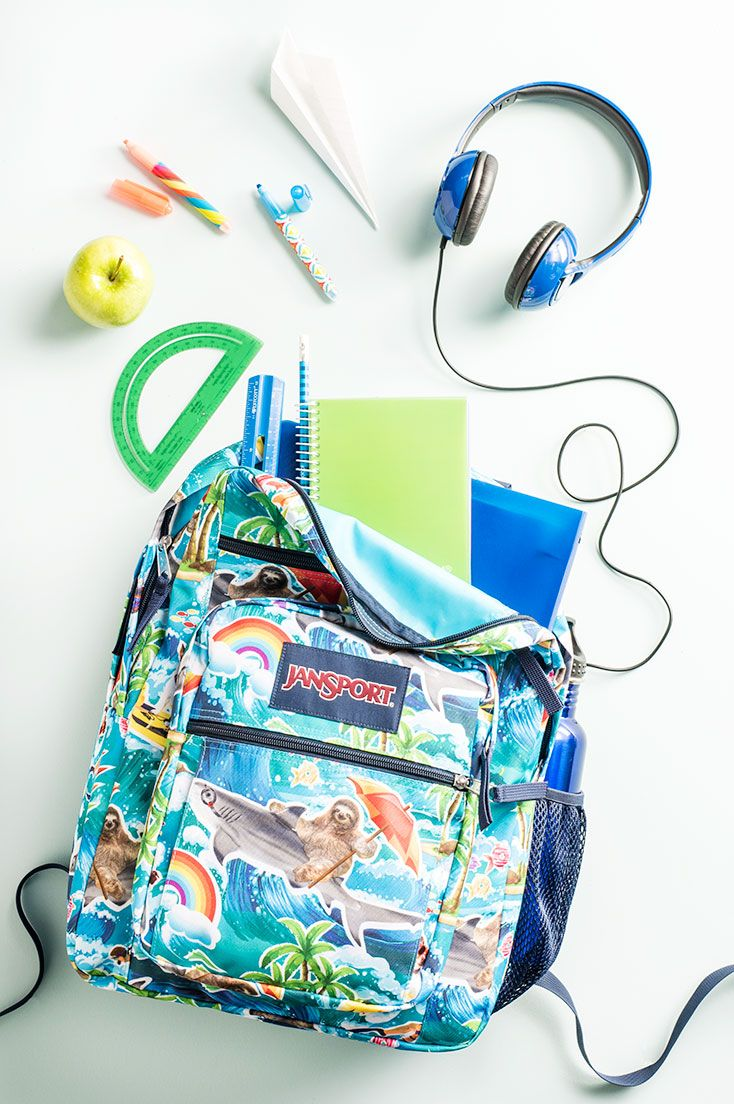1000 Images About Back To School On Pinterest Keds
