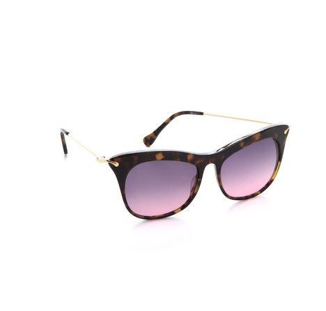 elizabeth and james tortoiseshell sunglasses