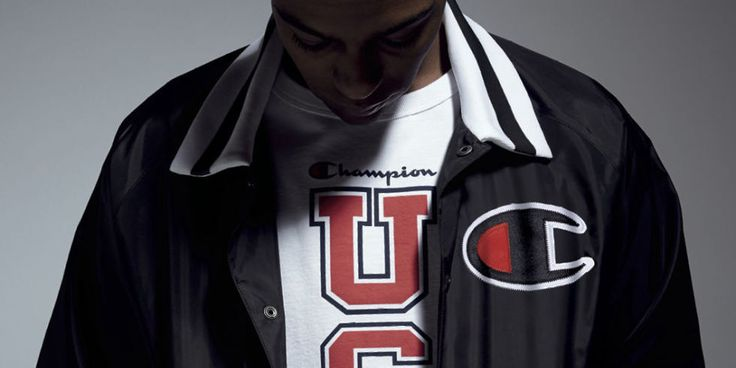 The century-old sportswear company was perfectly poised for a comeback.