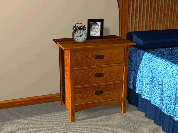 61 best dresser plans chest of drawers plans images on. Black Bedroom Furniture Sets. Home Design Ideas