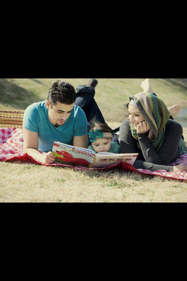 In Sha Allah (: I want this some day