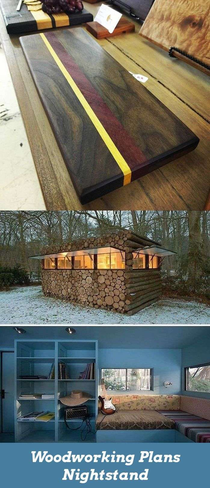 teds woodworking projects review | wood projects diy yards