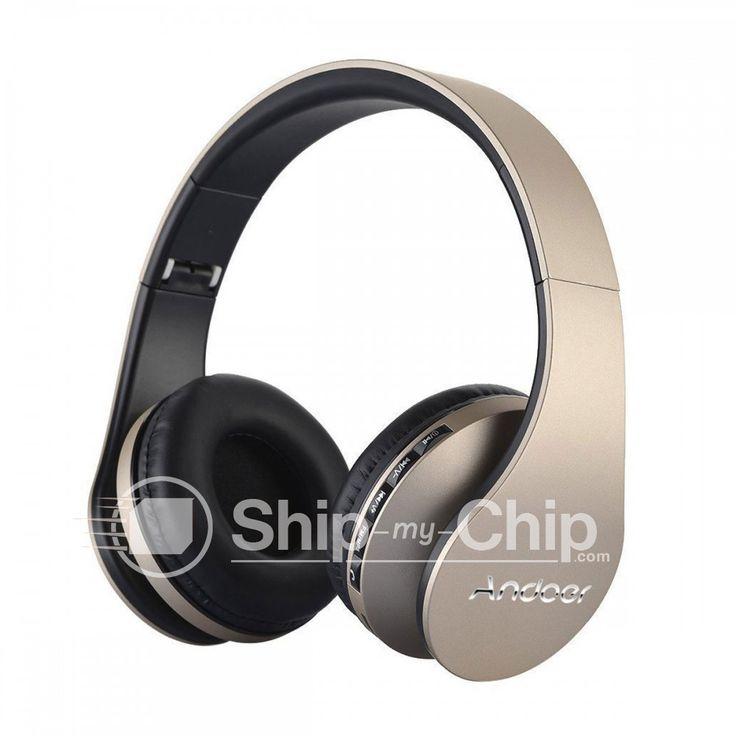 #Buy #Headphones #Online - ShipMyChip