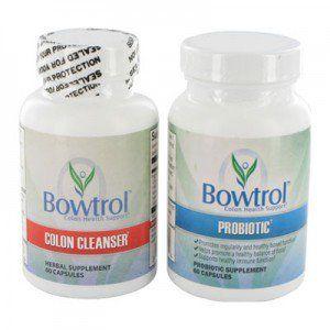 BOWTROL Pacco COLON CLEANSER & PROBIOTICI - L'unione di due trattamenti fondamentali per la salute e la depurazione dell'apparato digerente come la pulizia del colon e i Probiotici, rende Bowtrol il prodotto perfetto per depurare l'organismo, ritrovando la linea. Scopri di più su: http://www.weightworld.it/bowtrol-colon-cleanser-probiotici-pacco.html