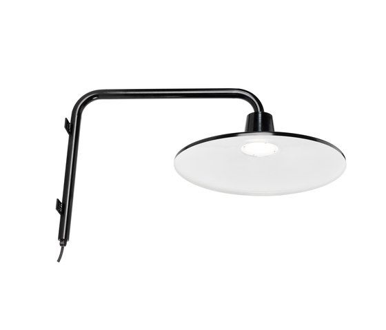 General lighting | Wall lights | GA 344 | Blond Belysning | Erik. Check it out on Architonic