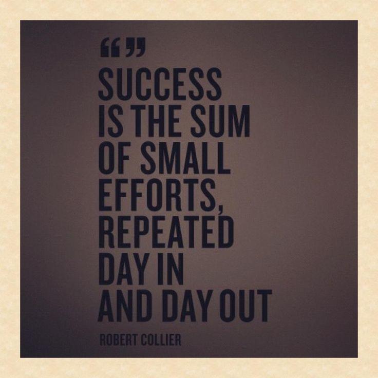 Inspirational Quotes Motivation: 17 Best Images About Motivational Quotes On Pinterest