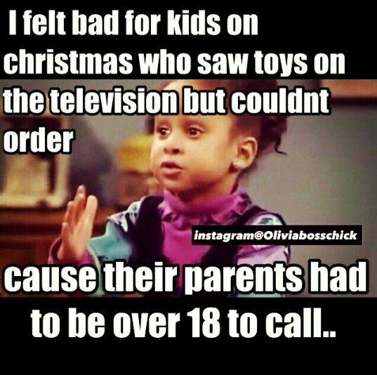 39daf69c0e4dd850f6b7657db543807a olivia meme olivia dabo best 25 olivia meme ideas on pinterest hmm meme, funny disses,Funny Memes Download