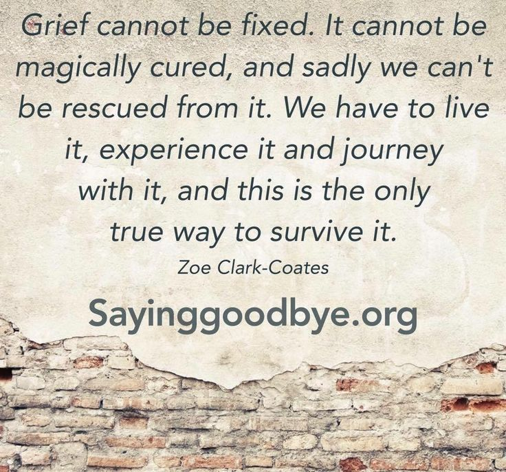 Death Grief: 25+ Best Loss Grief Quotes On Pinterest