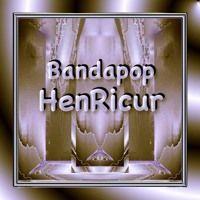 """7012 BandaPop von Heinz Hoffmann """"HenRicur"""" auf SoundCloud"""