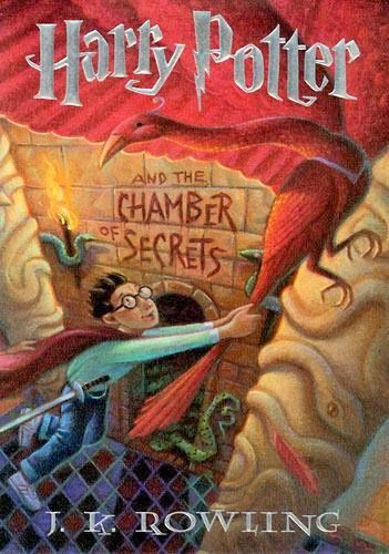 jk rowling harry potter and the philosophers stone pdf free
