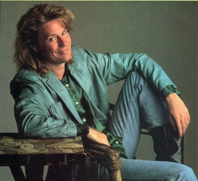 1000 Images About DARYL HALL Amp JOHN OATES On Pinterest