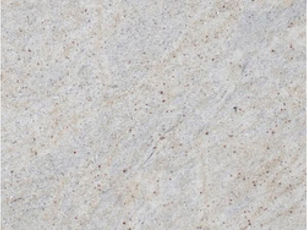 Kashmir White Granite : Best ideas about kashmir white granite on pinterest