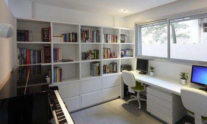 10 diy home office ideas 10x10 home office ideas 2 desk home office