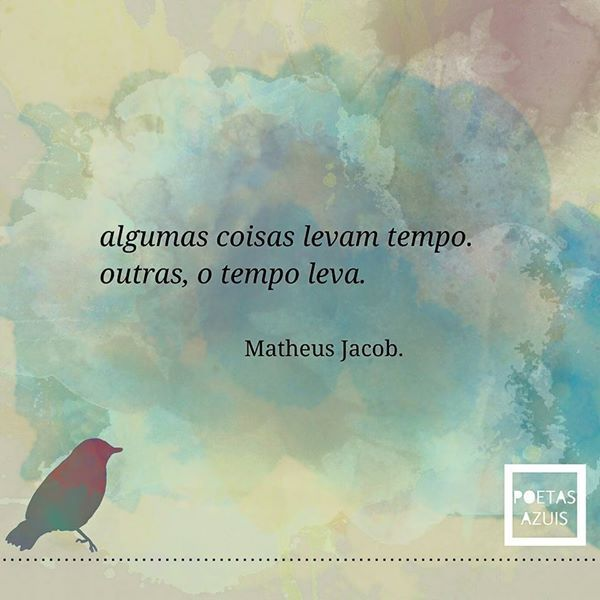 via Poetas Azuis                                                                                                                                                      Mais
