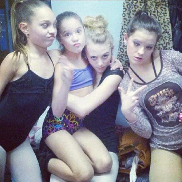 1000 images about dance on pinterest dance moms abby lee and paige