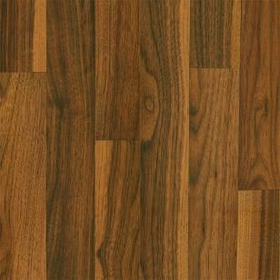 Kronoswiss Utah Walnut Laminate Flooring