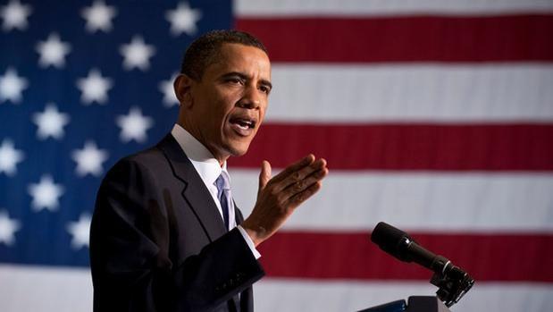 Barack Obama vuole raggiungere Marte nel 2030. E la Nasa da tempo studia i mezzi e le tecnologie giuste per affrontare questo viaggio
