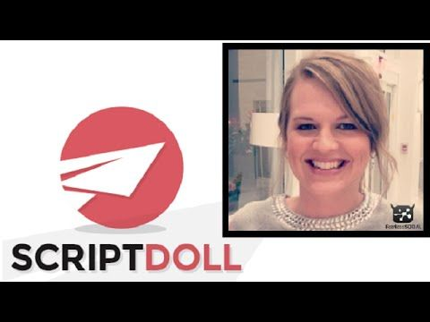 ScriptDoll Review : http://bittp.com/ScDoll Million Dollar Sales and Email Templates What Is ScriptDoll? ScriptDoll is a constantly evolving software. Every ...