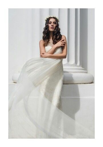 Atelier Kanto haute couture Collection Sposa 2016  IL GIARDINO FATATO www.atelierkanto.it realizza capi su misura per una sposa unica nel suo stile!