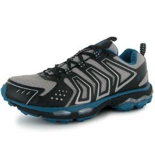 Karrimor Running Collection. £35.00 http://www.sportsdirect.com/karrimor-excel-dual-mens-trail-running-shoes-213004