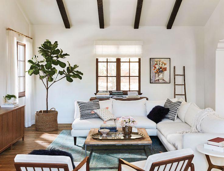 Best 20+ Home air purifier ideas on Pinterest | Best home air ...