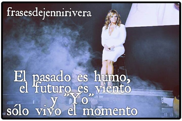 jenni rivera quotes or sayings in spanish - photo #30