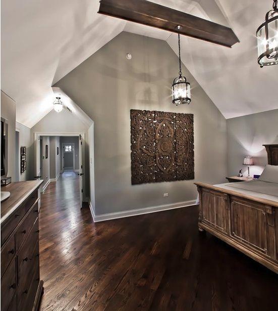 die besten 25 grau gr ne schlafzimmer ideen auf pinterest gr n graue farbe graugr ne farben. Black Bedroom Furniture Sets. Home Design Ideas