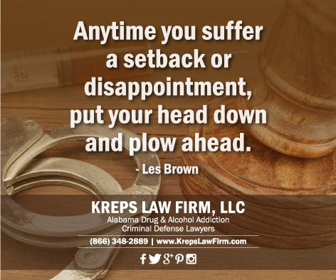c#Alabama #Alcohol #Addiction #Help #Criminal #Defense #Lawyer #Cherokee #County #Centre - Cherokee County, Alabama #District #Court begins this Tuesday afternoon for Kreps Law Firm Stop #2! Great to be in Centre, AL! Many of Our Clients Have #Alcohol #Addiction or #Dependency #Issues as Well as Criminal Charges.We Can Help! #Hope is Here! #Kreps #Law #Firm…