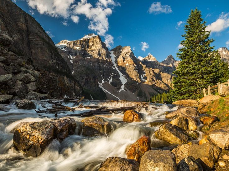 Best Beautiful Nature Scenes Ideas On Pinterest Nature - 25 amazing landscapes around world seen