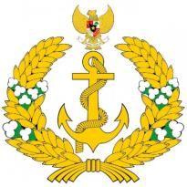 Tentara Nasional Indonesia - Angkatan Laut Logo. Get this logo in Vector format from http://logovectors.net/tentara-nasional-indonesia-angkatan-laut/