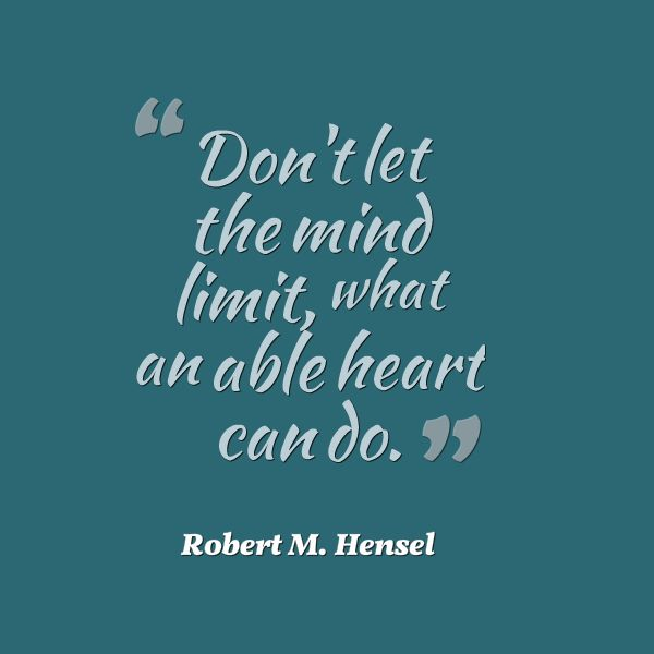 Special Needs Quotes: 144 Best Created By Robert M. Hensel Images On Pinterest