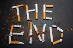 Reteta secreta de a te lasa de fumat