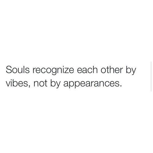 Love Each Other When Two Souls: 304 Best ☟ṜṄ$☟ṠʈR͎⑧⇡_ŦäŁќ_ Images On Pinterest