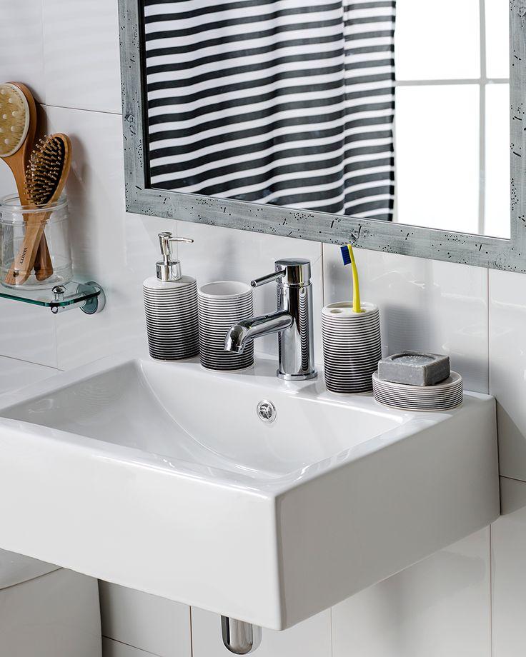 Imprime tu propio estilo en cada espacio de tu casa. #easytienda #tiendaeasy #Remodelaciones #YoAmoMiCasaRenovada #Easy