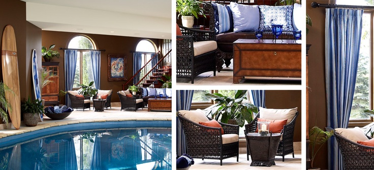 Home Couture Interiors - Interior Design and Space Planning