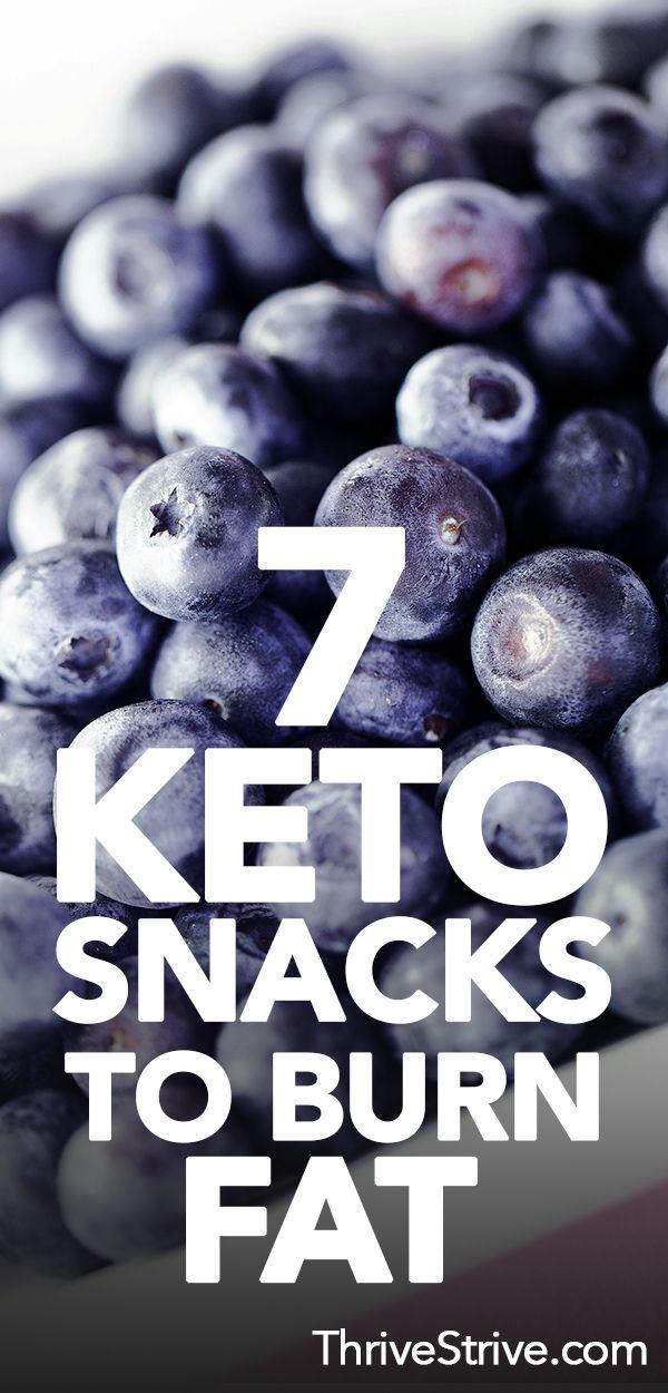 eating late on keto diet