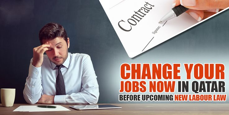 The following conditions should be fulfilled to apply for changing the employer: • The sponsored person shall have completed two years inside the country with the same sponsor. • No Objection Certificate (NOC) from current sponsor to transfer the sponsorship to the new sponsor. • Approval of the new sponsor to transfer to his sponsorship. […]